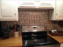 tin ceiling tiles for backsplash tin ceiling tiles in kitchen how