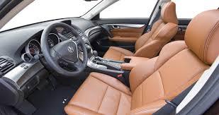 Best Car Interiors Ward U0027s Auto Announces 2009 Interior Of The Year Winners