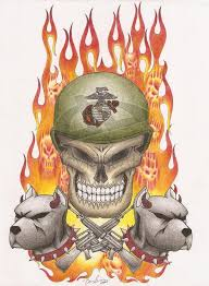 military tattoos and designs page 39