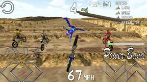 lucas oil pro motocross live timing pro mx 3 android gameplay hd youtube
