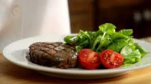 cuisine fran軋ise cuisine gastronomique fran軋ise 100 images cuisine et