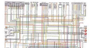 1996 suzuki gsf600 bandit wiring diagram pdf google drive