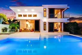 beach kandi luxury retreats