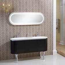 bertch vanity cabinets bertch vanity cabinets suppliers and