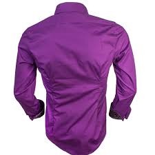 purple dress shirts t shirts design concept