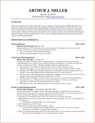 Sample Resume For Sales by Resume For Sales Associate U2013 Job Profesional Resume
