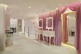 jewellery shop interior design retail store ideas also boutique