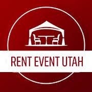 chair rental utah rent event utah rentals done right