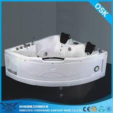 Modular Home Bathtubs Mobile Bath Tub Clown In Mobile Bathtub Fsu Digital Flvc Bath