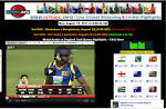 Hitcric Live Cricket Streaming | Live Score Channel