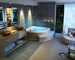 bathrooms decoration ideas amazing of beautiful bathroom decorating ideas with bath 2517