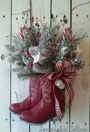 25 unique cowboy boot crafts ideas on cowboy boot