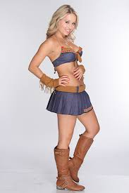 cowgirl costume for halloween 3 pc pin up cowgirl costume amiclubwear costume online