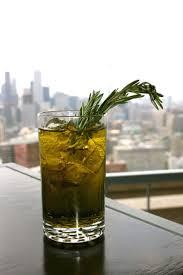 78 best alcohol u0026 tea images on pinterest tea cocktails