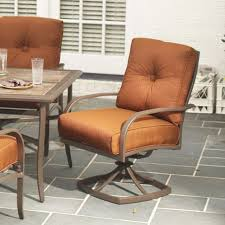 Home Depot Patio Furniture Replacement Cushions Patio Dining Chair Replacement Cushions Patio Furniture