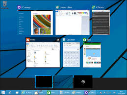 cr r raccourci bureau windows 8 bureau 3d windows 10 windows 10 will stop support for certain