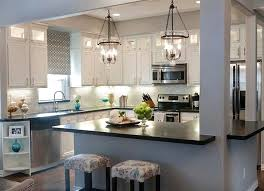 Lowes Kitchen Island Lighting Awesome Pendant Lighting Kitchen Island Spacing Mini Lowes