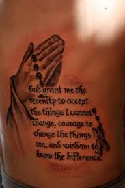 42 best small tattoos for men fresh images on pinterest small