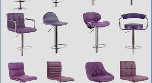 Cheapest Bar Stools Uk Best by Stools Gratifying Best Price Purple Bar Stools Riveting