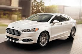 2010 ford fusion se ford fusion 2010 pinterest ford fusion