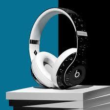 best black friday deals on beats studio wireless headphones beats by dre x pigalle studio wireless headphone xxl