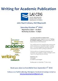 resume writing workshop academic writing workshop lai cdg career development group of academic writing flyer
