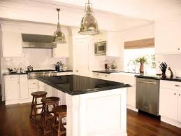 Black Granite Kitchen Table by Kitchen Wonderful Kitchen Table Set Gorgeous Corner Kitchen Set