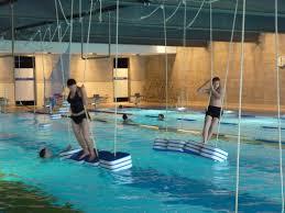 Neue K He Preis Karlsruhe Aqua World Kurse Für Erwachsene Im Europabad