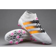 womens football boots uk 2016 cheap adidas ace 16 1 primeknit fg ag football boots