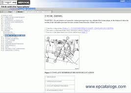 chrysler dealer service manual 2007 repair manual cars repair