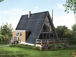 Small A Frame Cabin Plans Architecture A Frame Cabin Plans Kits Log Small Floor Loft Aframe