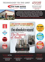best 2 1 home theater system 2014 high end audio vacuum tube amplifiers stereo systems