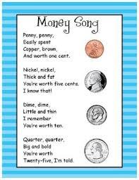 47 best money themed activities for preschool and kindergarten