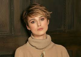 Collections Of Hairstyles For Wide Jaw Line Cute Hairstyles For