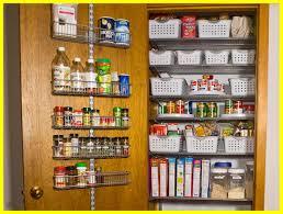 kitchen cupboard organizers ideas hanging pantry door organizer ikea kitchen cabinet wire