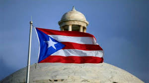 puerto rico u0027s new birth certificate law law 191 of 2009 u2013 as