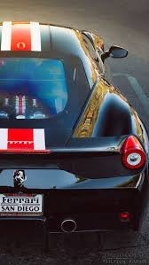 lexus helpline dubai 17 best images about dream cars on pinterest ford gt ferrari