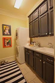 Laundry Room Storage Cabinets by Laundry Room Storage Stunning Home Design