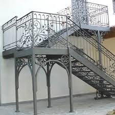Handrail Synonym Our Services Europa Multiservice 2 0