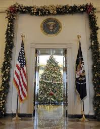 21 best christmas at white house images on pinterest white