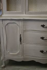 Furniture Paint Ideas by 147 Best China Cabinets Hutches U0026 Display Cases Chalk Paint