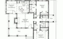 find floor plans for my house find floor plans for my house lovely floor plans my house in find