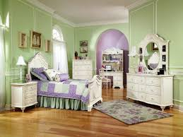 Victorian Bedroom Furniture by Victorian Bedroom Sets Artistic Victorian Bedroom Furniture