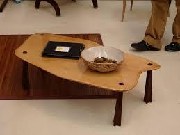 planche de hetre mobilier créatif ebeno mobile