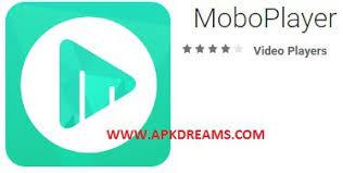 mobo player apk moboplayer v3 1 117 apk apkdreams