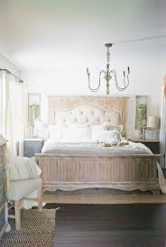 French Bedroom Ideas by 172 Best Lovely French Bedrooms Images On Pinterest French