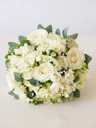 wedding flowers meaning wedding types of wedding flowers million bouquets with