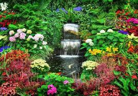 Beautiful Gardens Ideas 60 Beautiful Garden Ideas Garden Pictures For Garden Decorations