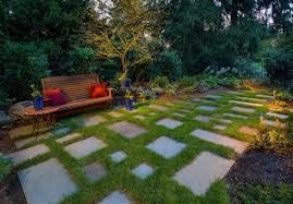 news u0026 articles earth turf u0026 wood landscaping blog lancaster
