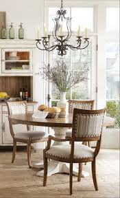 133 best dining rooms images on pinterest formal dining rooms